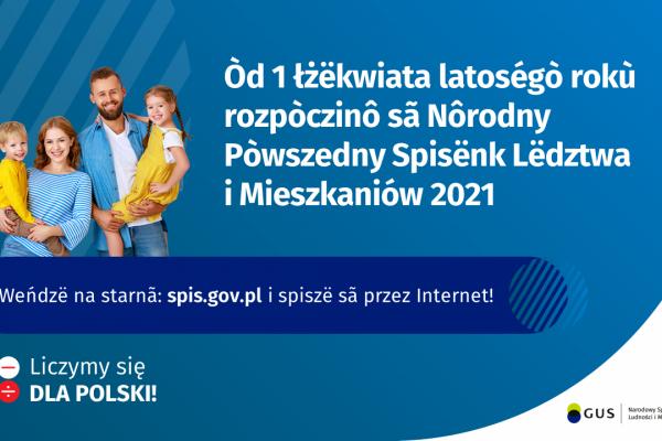 5-kaszubski19C28F04-B00C-CE8B-0A19-24926A4E9256.png
