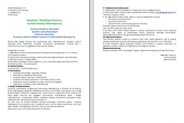 regulamin-konkursu-matematyczno-plastycznego6D138F79-DB8B-076C-AAE3-0AB7684CA21B.png