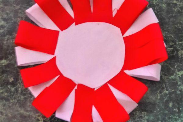 kokarda-narodowa-praca-plastyczna-z-okazji-swieta-odzyskania-niepodleglosci-10-lis-2020-14-25-3149993915-5755-EB32-2D75-6A61DFD6D42D.jpeg