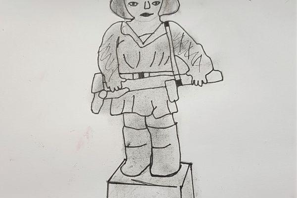 maly-bohater-pomnik-malego-powstanca-swieto-szkoly-2-lut-2021-11-11-1738EAFB45-B898-5BAB-B81B-41E01012792A.jpeg